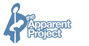 apparent-project