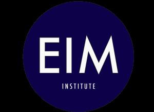 eim_trans