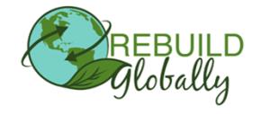 rebuld-globally