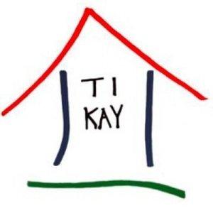 ti-kay